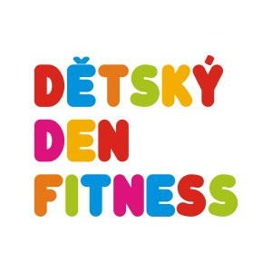 logo DDF15 ram_9