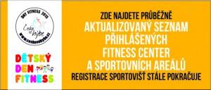 DF15 FB odkaz vyhledávač fitness