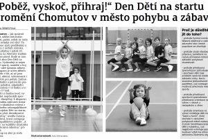 fisaf_chomutovskydenik_09062016_s2