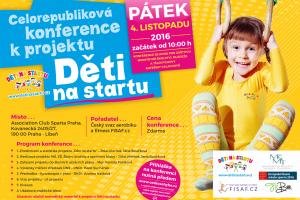 deti_na_startu